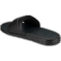 hot sale online 9adbe 9c764 Nike Sandals | Foot Locker