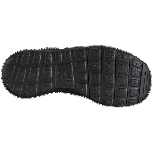 separation shoes a88b3 302de Nike Roshe Run Flight Weight - Boys' Grade School at Foot Locker