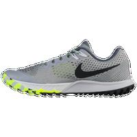 5356551ccfde4 Nike Zoom Terra Kiger 4 - Men s - Running - Shoes - Black Anthracite ...