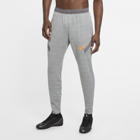 Nike Strike Pants - Men's - Grey
