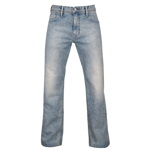 b1ad24957da Levi's 569 Loose Straight Jeans - Men's - Casual - Clothing ...