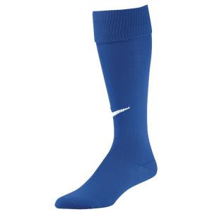 Nike Classic II Socks - Game Royal/White