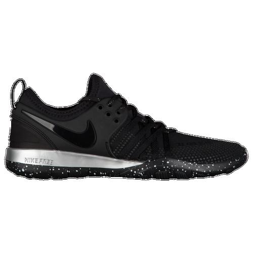 recomendar Nike Entrenador Gratis 1.0 Baúl Homeview salida comprar barato disfrutan venta caliente barato f1v9guY