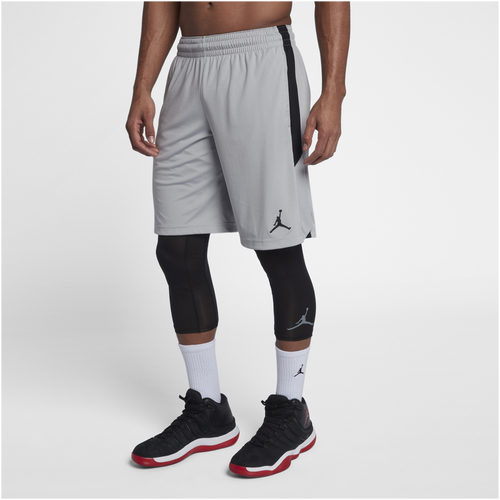 1cc3515352b Jordan 23 Alpha Dry Knit Shorts - Men's - Basketball - Clothing ...