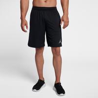 70507afa54b Men's Basketball Shorts | Eastbay