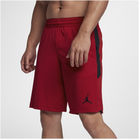 2409a11820f Jordan 23 Alpha Dry Knit Shorts - Men's - Basketball - Clothing ...