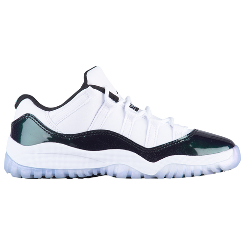 jordan retro 11 low boys nz