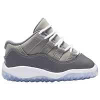 Jordan Retro 11 Low - Boys' Toddler
