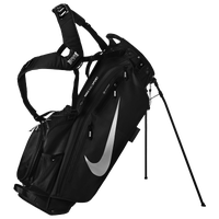 Nike Air Sport Golf Stand Bag - Adult - Black