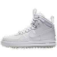 Men&39s Boots White | Foot Locker