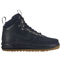 wholesale dealer 55075 c6ff8 Nike Lunar Force 1 Duckboot - Men s