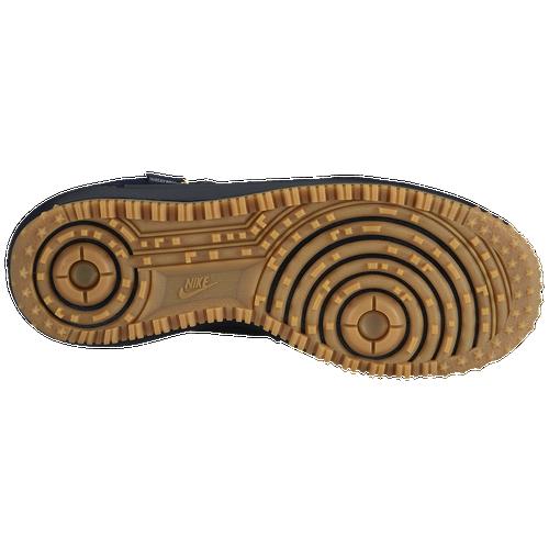 Nike Vigueur Lunaire 1 Duckboot Gomme Noire Footlocker en ligne Vente chaude images footlocker sortie résistance à l'usure amazone à vendre SISUy