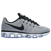nike air max tailwind 8 - women's