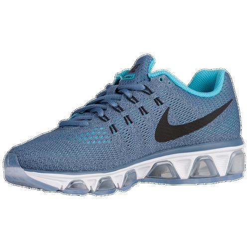 ... Nike Air Max Tailwind 8 - Women s - Running - Shoes - Ocean Fog Gamma  ... cf6965499