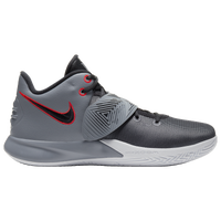 Nike Kyrie Flytrap 3 - Men's -  Kyrie Irving - Grey