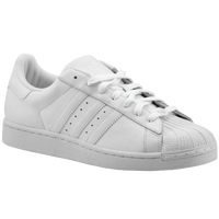Cheap Adidas superstar x bape x neighborhood 58% OFF HusvagnsExpo