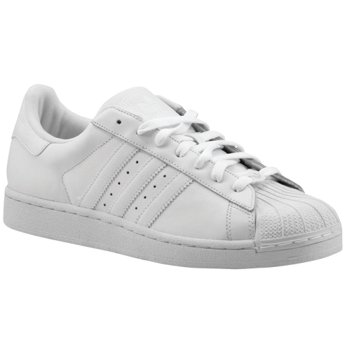 Stylish Classic Mens Cheap Adidas Superstar 80s Wholesale Best Price