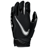 Nike Vapor Jet 6.0 Receiver Gloves - Men's - Black