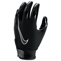 Nike Vapor Jet 6.0 Receiver Gloves - Boys' Grade School - Black
