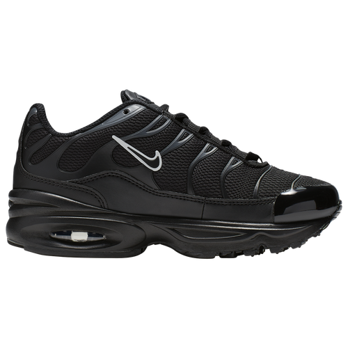Nike Air Max Plus - Boys Preschool  Foot Locker