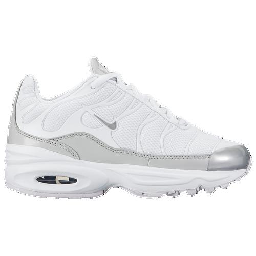 Nike Préscolaire Air Max