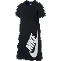 513ac7c225ec Kids  Clothing