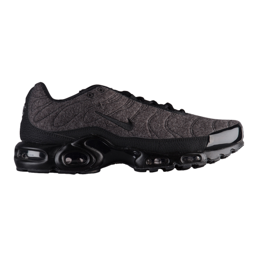 Nike Air | Max Plus Hombre | Air Foot Locker 96a48c