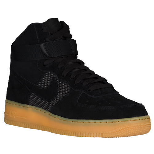 nike air force 1 high lv8 mens clothing
