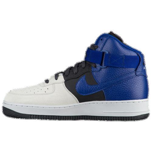 nike air force 1 high lv8 blue nz