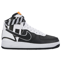 best loved 6d8cf 3f5d8 Nike Air Force 1 High LV8 ...
