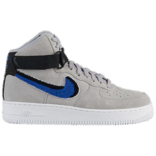 best loved 0c4b0 c76d5 Nike Air Force 1 High LV8 - Men's