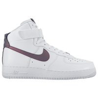 Nike Air Force 1 High ...