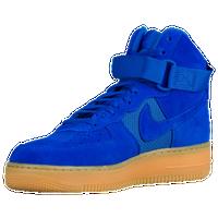 online store 5b35b 93576 ... Nike Air Force 1 High LV8 - Mens .