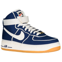 nike air force 1 high top mens