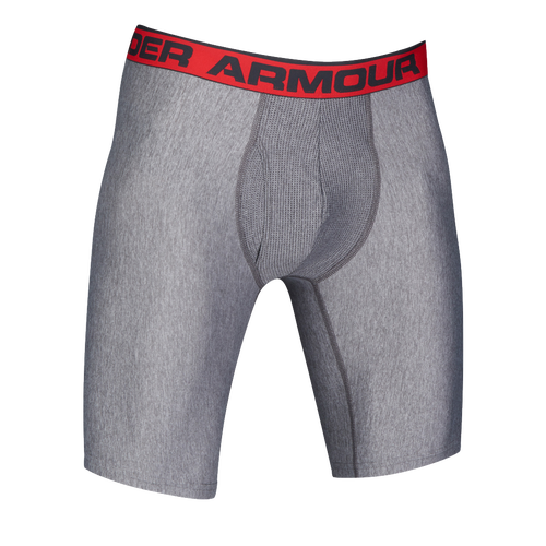 Under Armour O Series 9