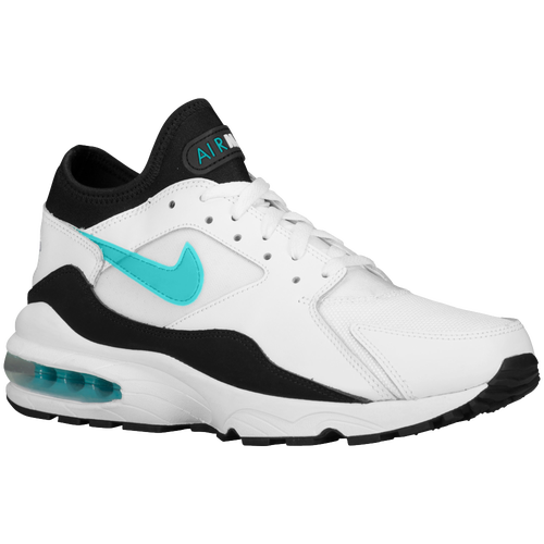 nike air max 93 footlocker homeview