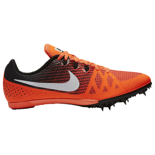 83587dbdb1fde9 Nike Zoom Rival MD 8 - Men s - Track   Field - Shoes - Total Crimson ...