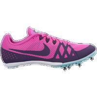 Nike Zoom Rival MD 8 - Women s - Pink   Purple df930a2a0