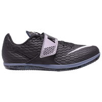 Nike Zoom HJ Elite - Men's - Black