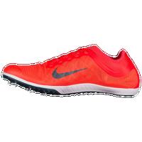 best service c0260 db64d Nike Zoom Mamba 3 - Men s - Red   Navy