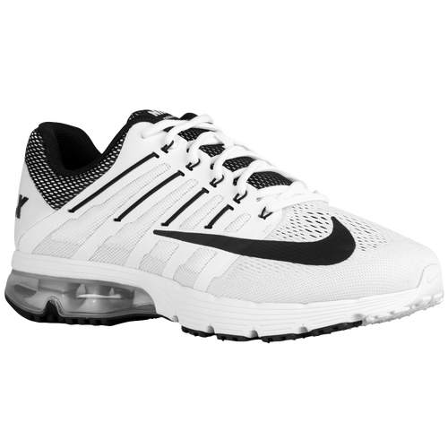 new style b7b04 f3140 ... Nike Air Max Excellerate 4 - Mens - Running - Shoes - WhitePure  PlatinumBlack .