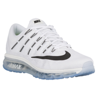 nike air max 2016 mens white