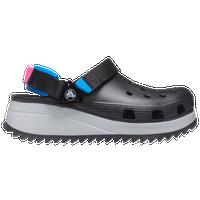 Air Max 2016 Foot Locker