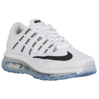 official photos 413dc e50b1 Nike Air Max 2016 ...