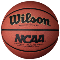 Wilson NCAA Game Basketball - Men's