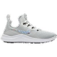 size 40 404de 69062 Womens Nike Free | Lady Foot Locker
