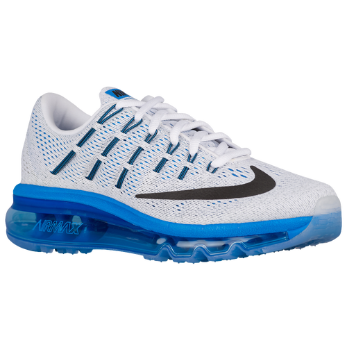 Cheap Nike Air Max 2016 Shoes Sale Online 2017