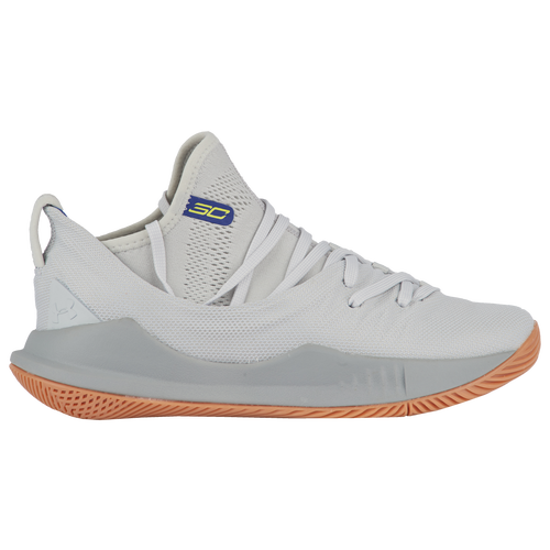 Under Armour Curry 5 - Boys  Grade School - Basketball - Shoes ... 970f1559d7a8