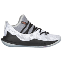 0bf4486c49 Releases | Champs Sports
