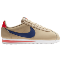 sports shoes ff882 06f10 Women's Nike Cortez | Eastbay
